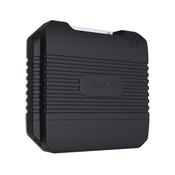 MikroTik 2.4GHz LtAP LTE6 Kit Front