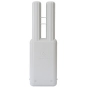 MikroTik Wireless System OmniTIK U-5HnD Front