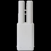 MikroTik Wireless OmniTIK UPA-5HnD Front