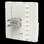 MikroTik Wireless System QRT 2 Back