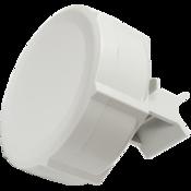 MikroTik Wireless System SXT Lite5 ac