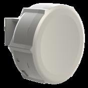 MikroTik Wireless System SXT SA5 ac Front Angle