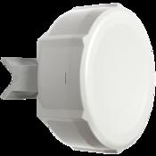 MikroTik Wireless System SXT SA5 Front Angle