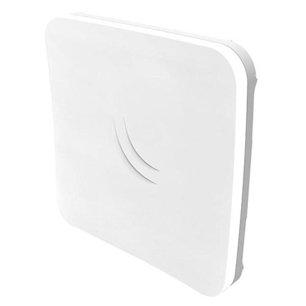 MikroTik RouterBOARD SXTsq Lite60 Front