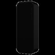 MikroTik Wireless wAP Black Front