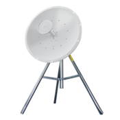 Ubiquiti RocketDish 5, 5 GHz, 30dBi - US