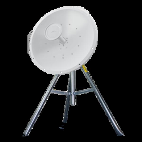 Ubiquiti RocketDish 5, 5 GHz, 30dBi - US