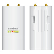 Ubiquiti Rocket M5, 5 GHz (US Version) - Open Box