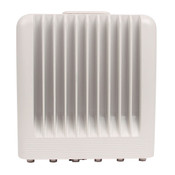RADWIN MultiSector™ 1.5Gbps Front