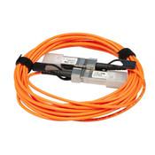 MikroTik SFP+ 5m Cable