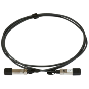 MikroTik Encloser SFP+ 3m Cable