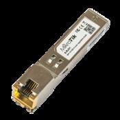 MikroTik Encloser S-RJ01