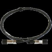 MikroTik Encloser SFP+ 1m Cable