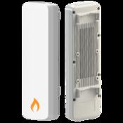 IgniteNet SkyFire AC866