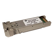 Cambium 10Gbps SFP Front