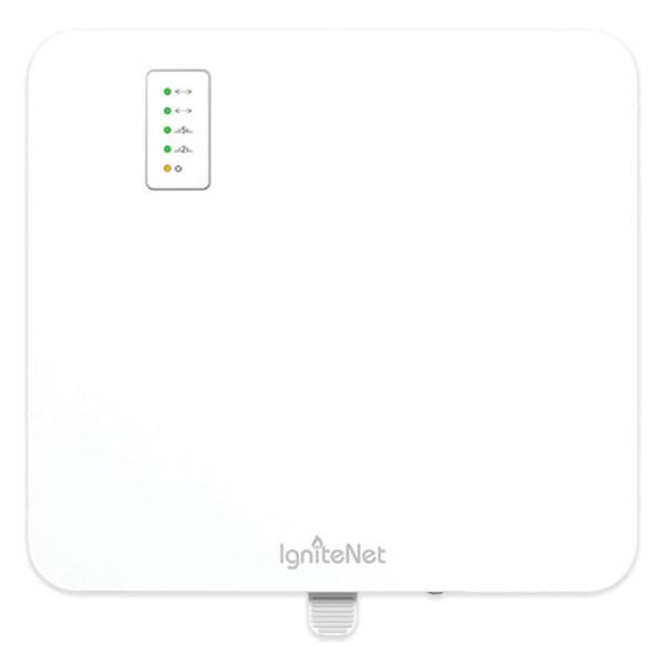 IgniteNet Spark AC1200 Wave2