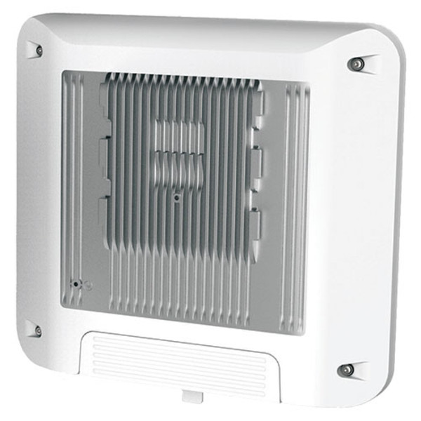 IgniteNet SunSpot AC2600 Wave2 Back