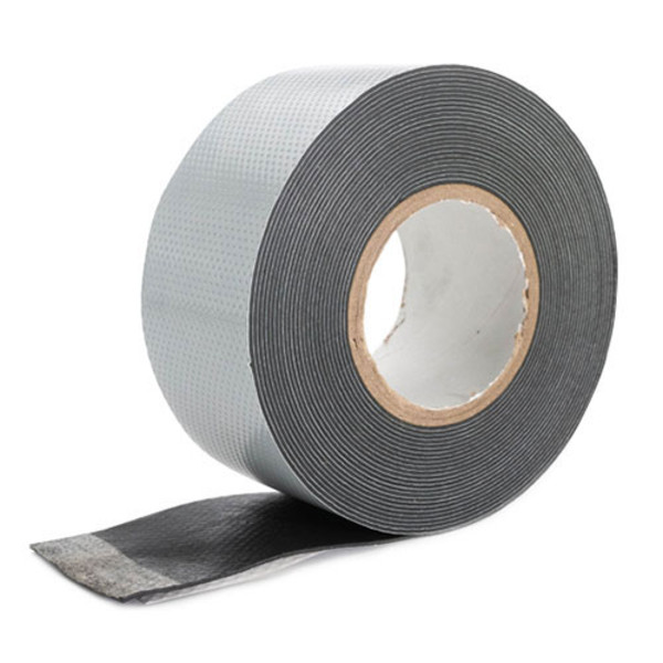 Gamma Electronics Tight Wrap Self Amalgamating Tape Angle