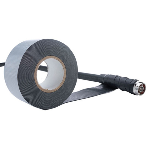 Gamma Electronics Tight Wrap Self Amalgamating Tape Cable