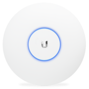 Ubiquiti UniFi AC AP, High Density Front