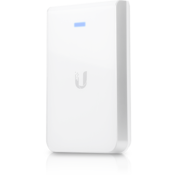 Ubiquiti UniFi AP AC, In Wall Angled