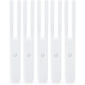 Ubiquiti UniFi AP, AC Mesh, 5-Pack