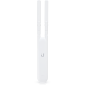 Ubiquiti UniFi Access Point, AC Mesh Front