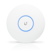 Ubiquiti UniFi Access Point, AC Pro - Export Front