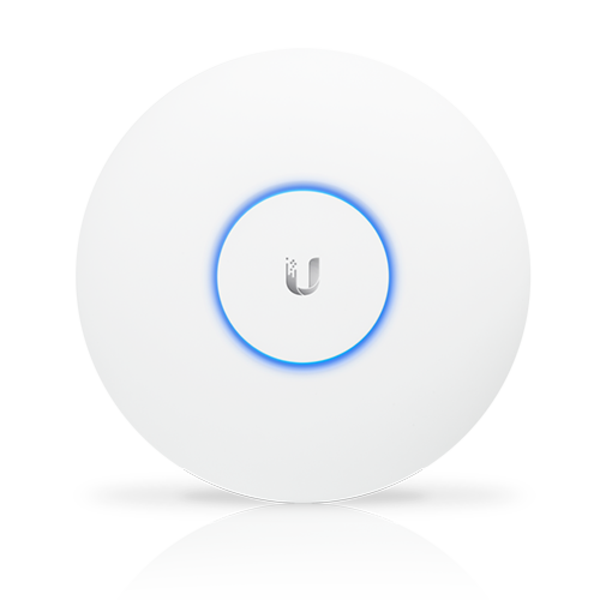 Ubiquiti UniFi Access Point, AC Pro - US Front