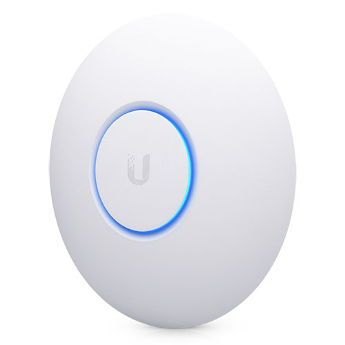 UniFi NanoHD AC Wave 2 AP