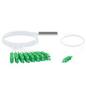 Ubiquiti UFiber PLC 16 Splitter