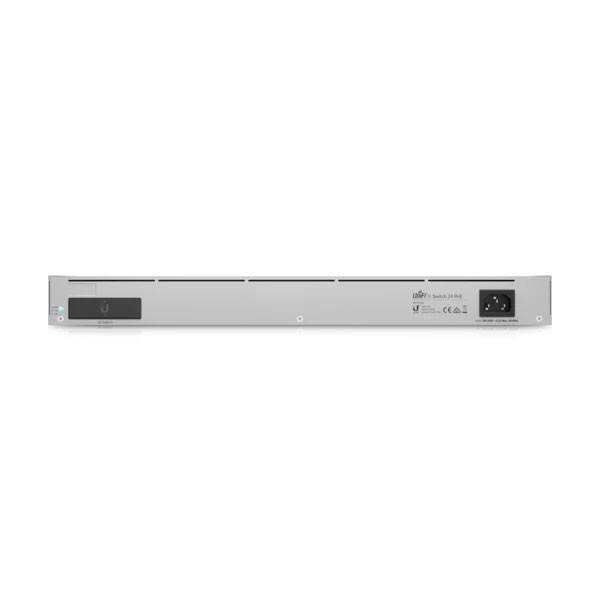 Ubiquiti Switch Enterprise 24 Ports