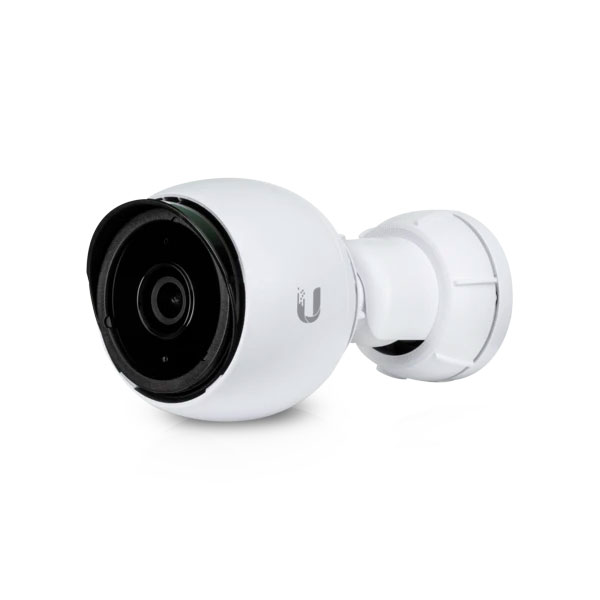UniFi Protect Camera Front