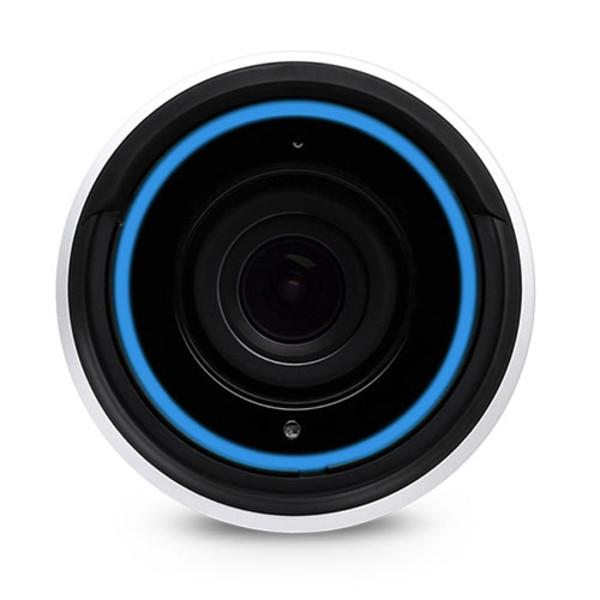 Ubiquiti UniFi Protect G4-PRO Camera Front