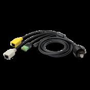 Ubiquiti UniFi Video Camera Pro Cable Accessory