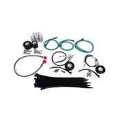 Cambium Coaxial Cable Installation Assembly Kits