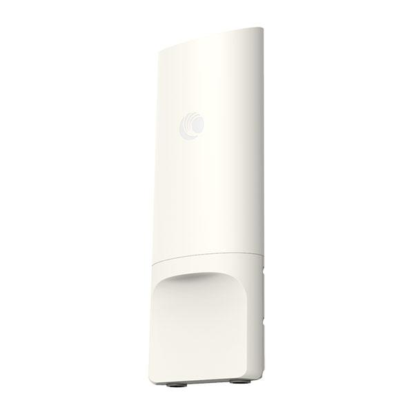 Cambium XV2-2T Wi-Fi 6 Outdoor AP