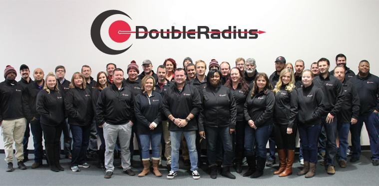 DoubleRadius Employee Stock Ownership picture