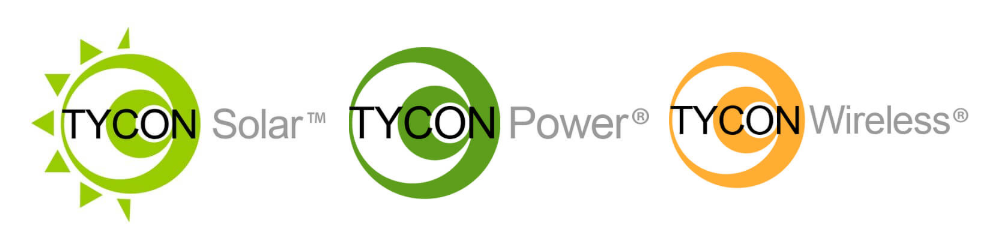 Tycon Systems Brands Banner