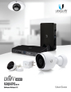 Ubiquiti UniFi Video G3 User Guide