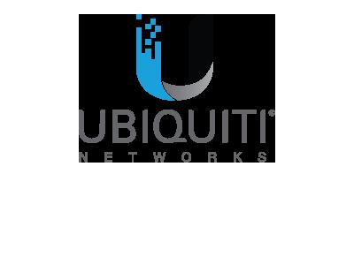 Ubiquiti Networks - Elite Sponsor